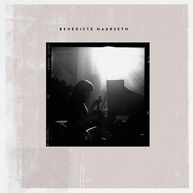 Benedicte Maurseth - solo album
