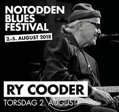 RY COODER TORSDAG 2 AUGUST (1).jpg