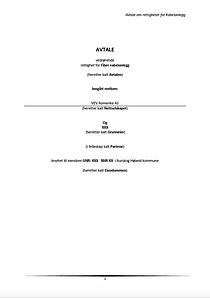 Skjermbilde 2020-04-28 kl. 16.22.32.png