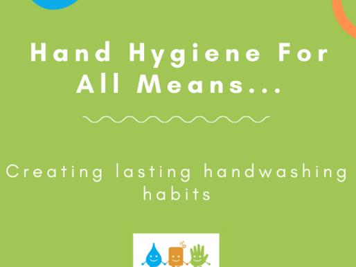 COVID-19 (Coronavirus) - Comment se laver les mains