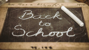 Back to School - Assistance for Parents