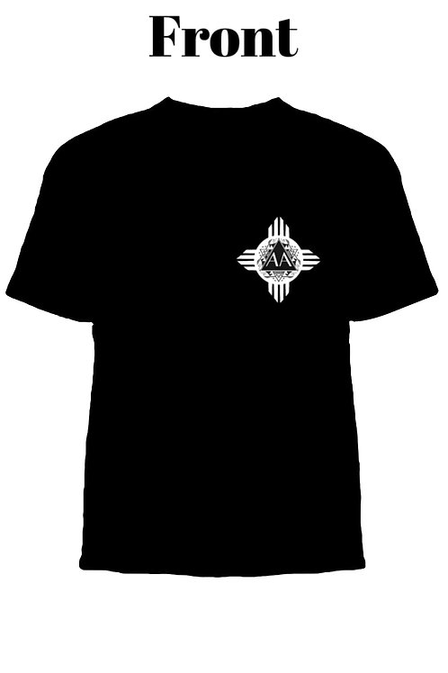 Sobriety Gathering T-Shirt