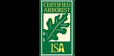 certified arborist.png
