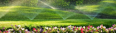 Salas Services Irrigation