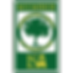 isa-member-logo.png