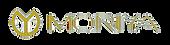 森弥 ロゴ黄色2.png