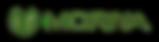 森弥 ロゴ緑3.png