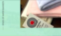 陷キ蛹サ・冗クコ蟶カ・ッ蟶幢スク繝サ竊堤ケ昜ケ斟礼ケ晢スシ郢晄ァュ縺・ケ晢ス、郢
