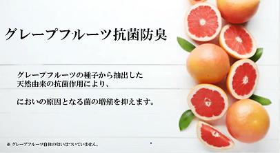 グレープフルーツ抗菌-min.png