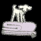 羊毛布-minピンク-min.png