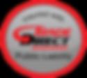 insurance logo.png
