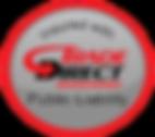 insurance logo.webp