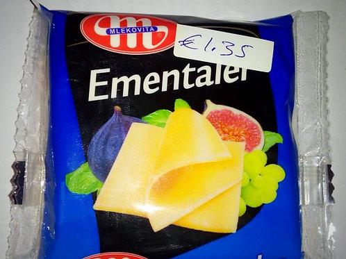 Сыр для сандвичей
