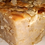 Thumbnail: Рисово-яблочная бабка