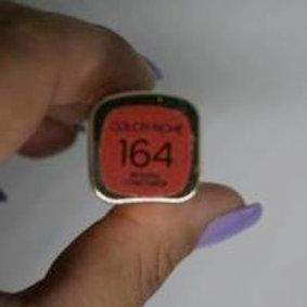 Помада Лореаль, цвет руж конкорд ,164