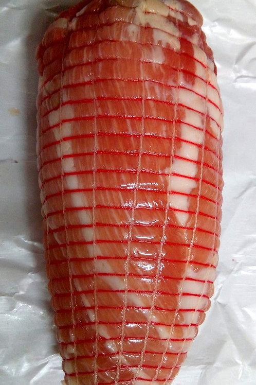 Мясо свинины для запекания