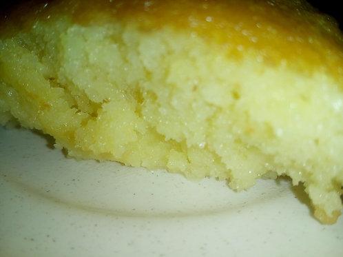 Пирог 3 ложки