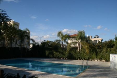 Кипр - рай на земле