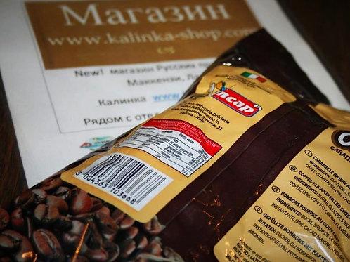 Кофейные карамельки