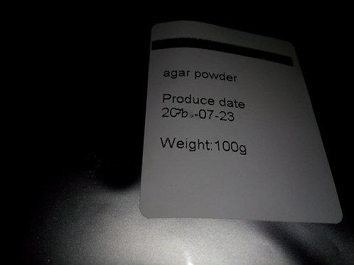 Агар Агар 100 грамм