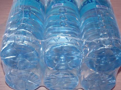 Вода Фармакас, упаковка 6 бутылок