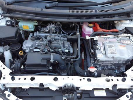 Купить авто на Кипре, полезные советы