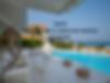 Вилла на Кипре у моря