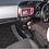 Thumbnail: Toyota Vits(yaris)
