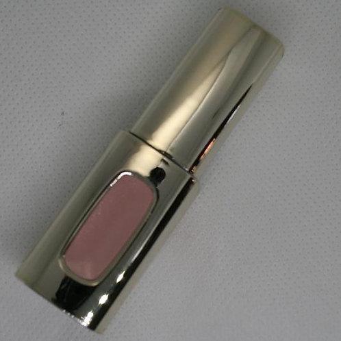 Блеск для губ Лореаль 100, легкий розовый