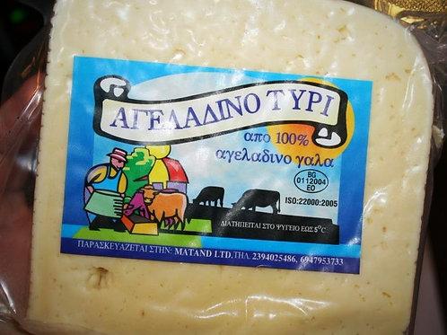 Сыр Агеладино