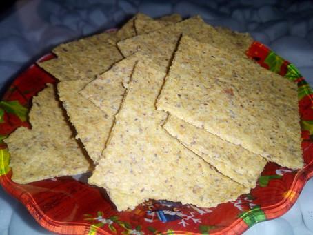 Сырные чипсы кето, без углеводов