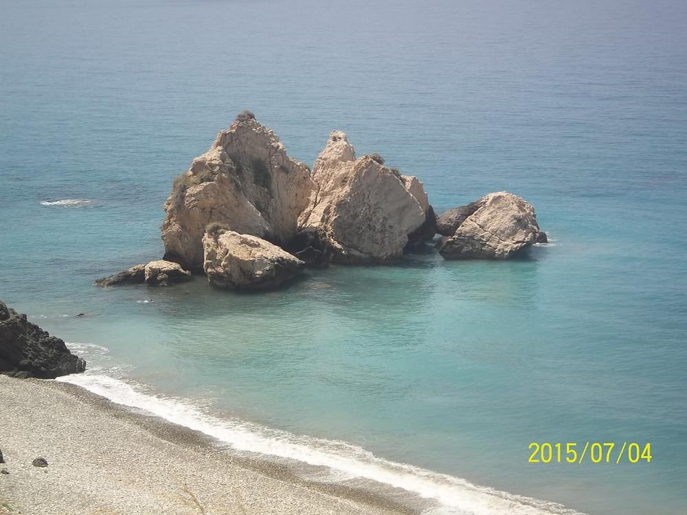 Купить жилье на Кипре