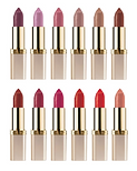 loreal color rich lip2.png