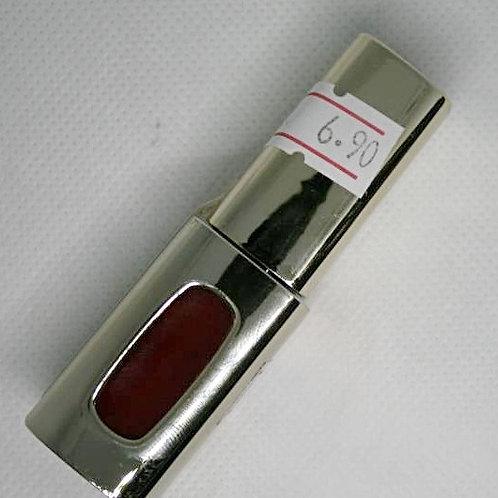 Блеск для губ 304, Лореаль, рубиновый