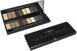 Loreal®_Color_Riche_Eyeshadow_Palette_L