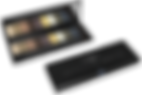Loreal®_Color_Riche_Eyeshadow_Palette_L