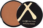Max Factor Bronzing Powder 001 Goldenb.j