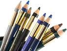 Loreal Superliner Le Khol Eye Pencils As