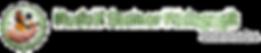 Logo_gross_ohne Hintergrund.png