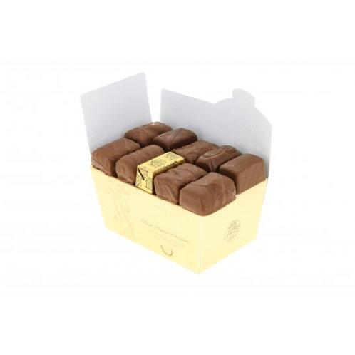 BALLOTIN ASSORTIMENT CHOCOLAT AU LAIT