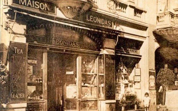 leonidas-history2.jpg