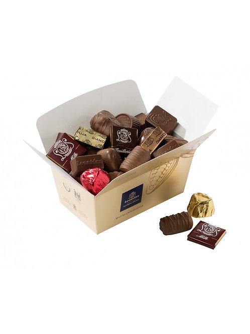 BALLOTIN ASSORTIMENT CHOCOLAT