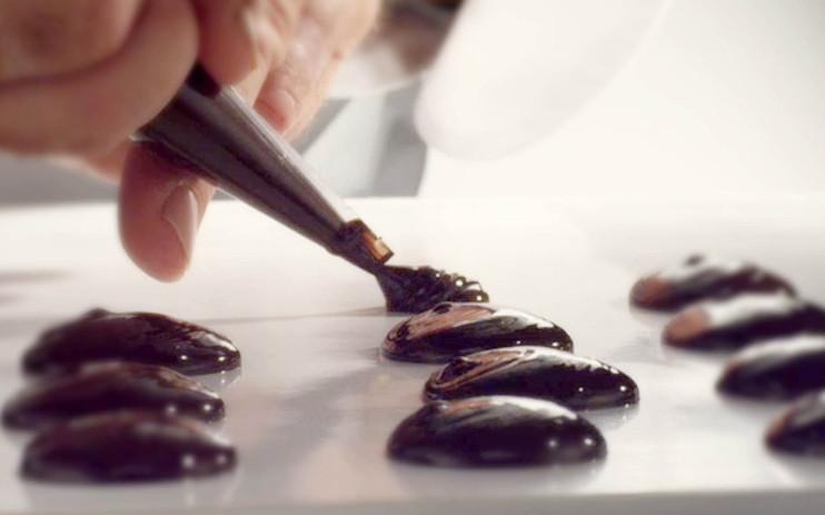 leonidas-maitre-chocolatier2.jpg