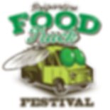 Brigantine Food Truck Fest Logo.png
