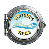CAPTAIN'S-TABLE-LOGO-clear-background.pn