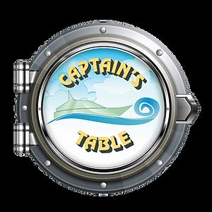 2020 Captain's Gala