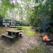 Price Park Campground