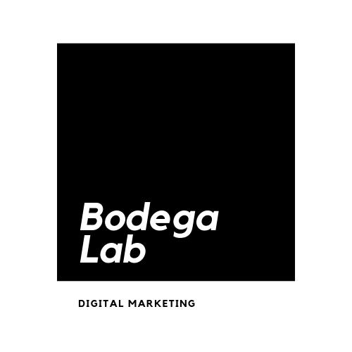 Bodega Lab (1).png