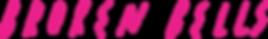 Broken Bells Logo.png