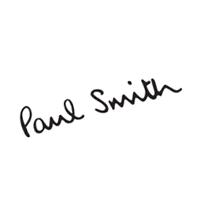 paul .png